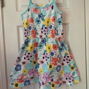 NEW - Gymboree Dress